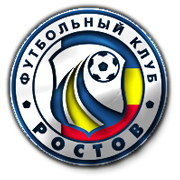 prediksi-rostov-fk-anderlecht-27-juli-2016