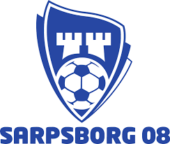 prediksi-sarpsborg-08-start-ik-30-juli-2016