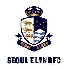 prediksi-seoul-e-land-fc-daegu-fc-27-juli-2016