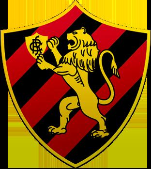 prediksi-sport-club-recife-gremio-porto-alegre-18-juli-2016
