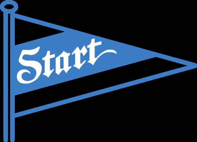 prediksi-start-ik-valerenga-24-juli-2016