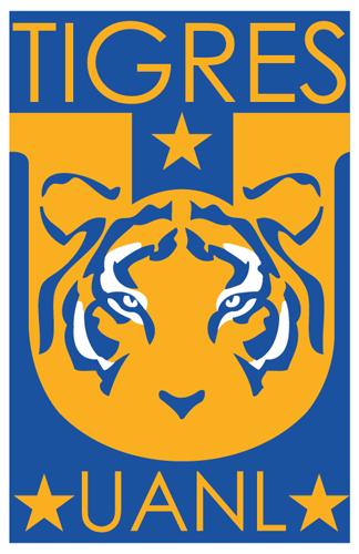 prediksi-tigres-uanl-pachuca-11-juli-2016