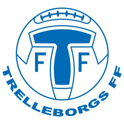 prediksi-trelleborgs-ff-dalkurd-ff-30-juli-2016