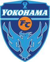 prediksi-yokohama-fc-giravanz-kitakyushu-24-juli-2016