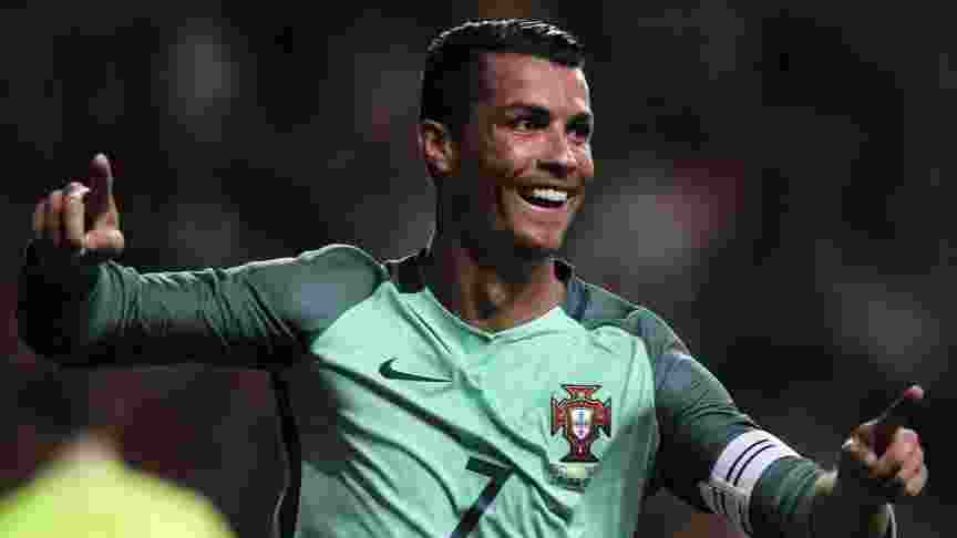 ronaldo-legenda-untuk-portugal