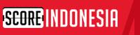 Berita Sepak Bola Terkini | scoreindonesia