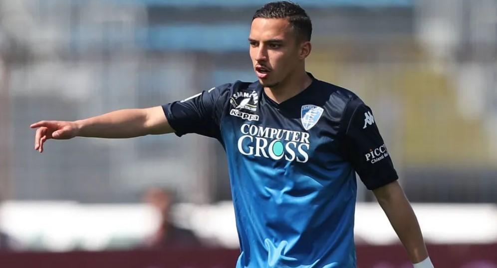 AC Milan Telah Menyelesaikan Proses Transfer Ismael Bennacer Di Bursa Transfer Musim Panas 2019