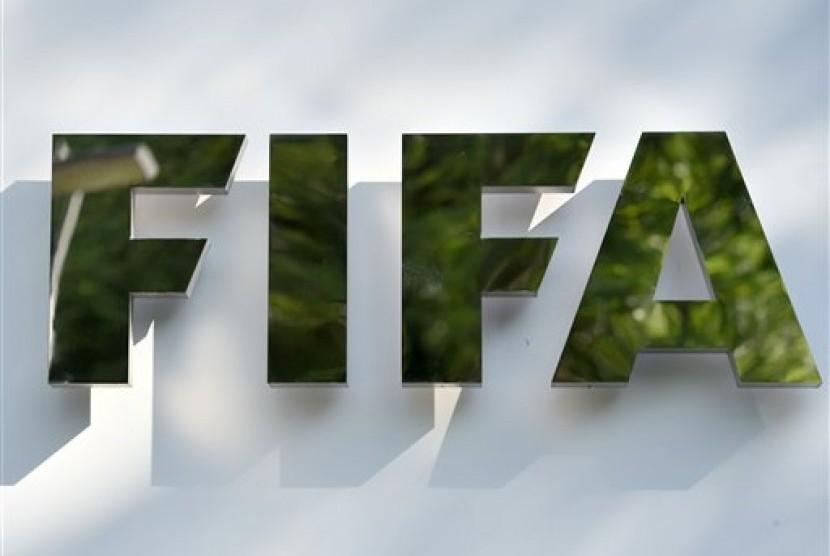 Ini Jadwal Turnamen Sepak Bola 2020 FIFA - Berita Sepak ...