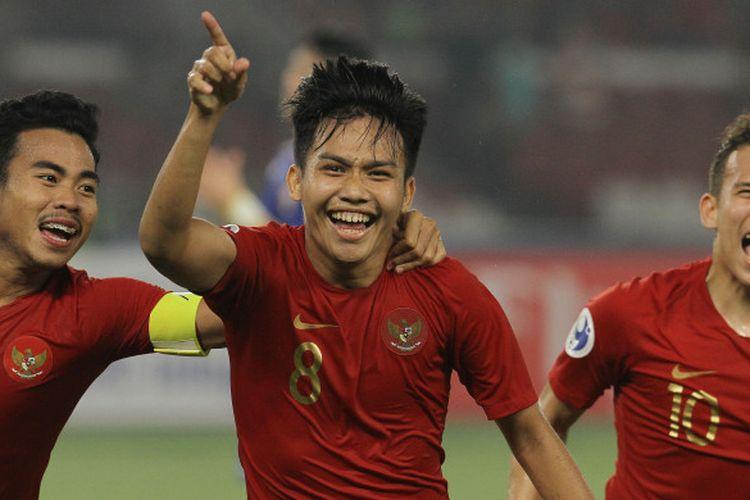 Berita Bola - Berita Sepak Bola Terkini | scoreindonesia